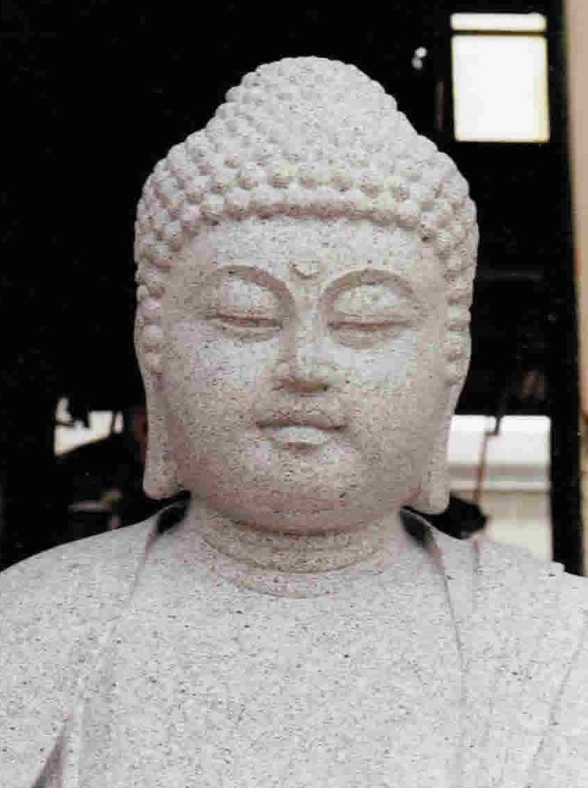 old-stone-sculpture024