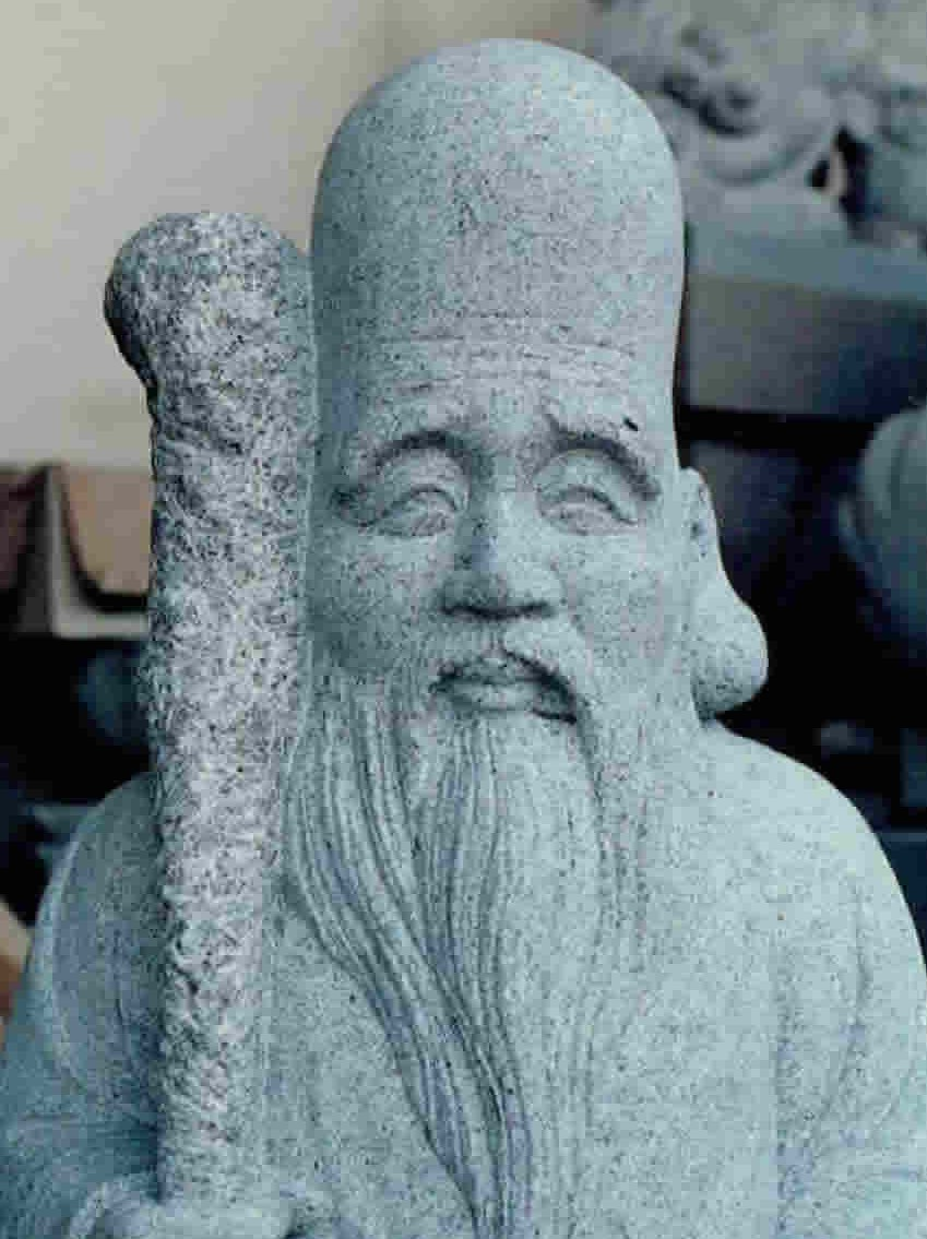 old-stone-sculpture139