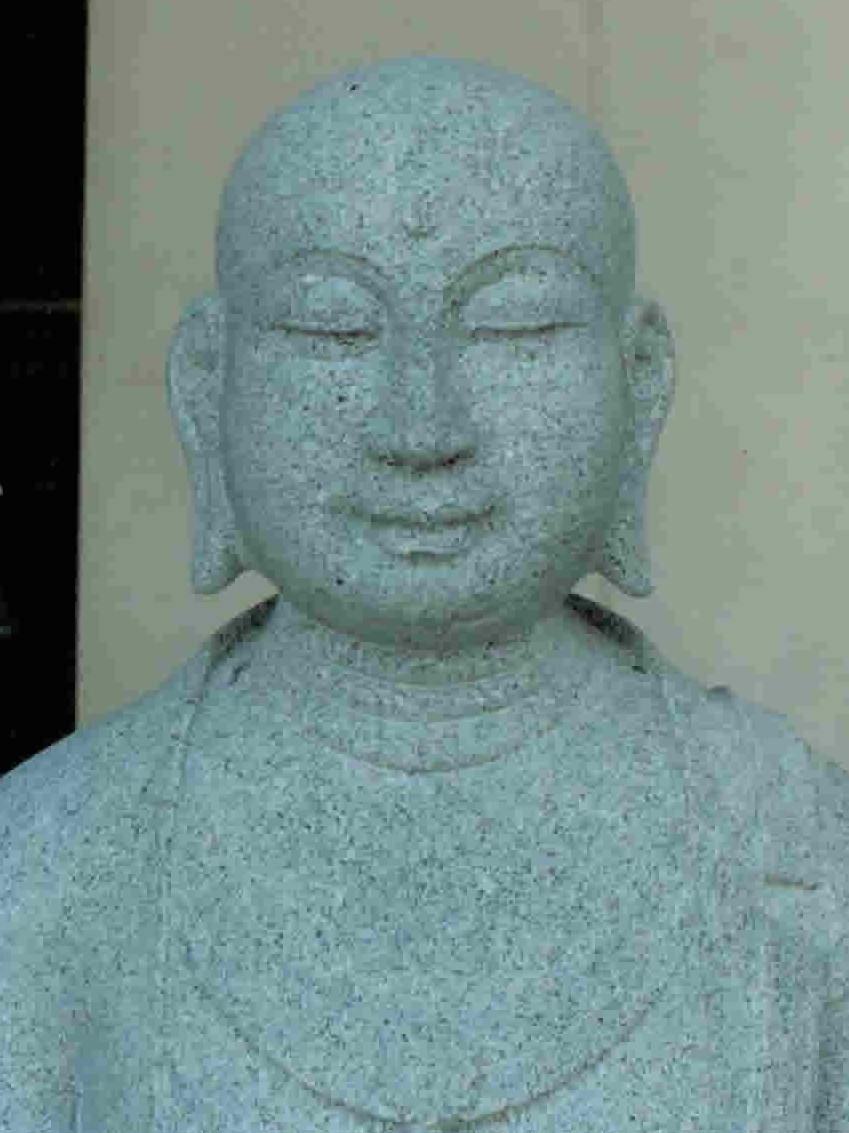 old-stone-sculpture146